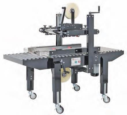advance-shipping-supplies-packaging-equipment-3