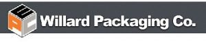 Willard Packaging Co. Logo