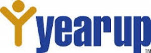 year-up-logo