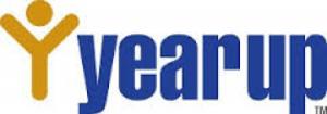year-up-logo