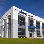 Shorr Packaging Corp.