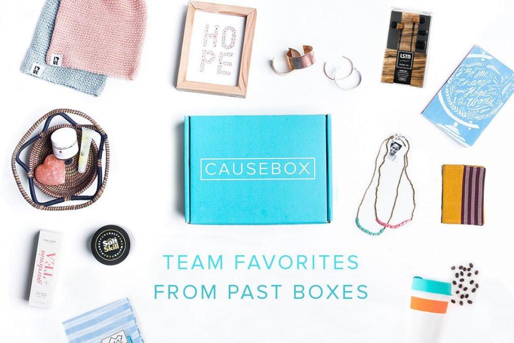cause-box