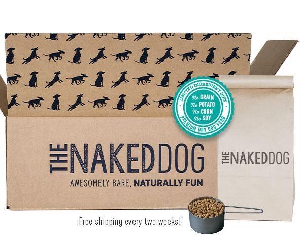 naked-dog-box
