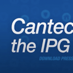 IPG Completes Transaction to Acquire Cantech