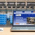 Distributor Spotlight: Pacific Packaging