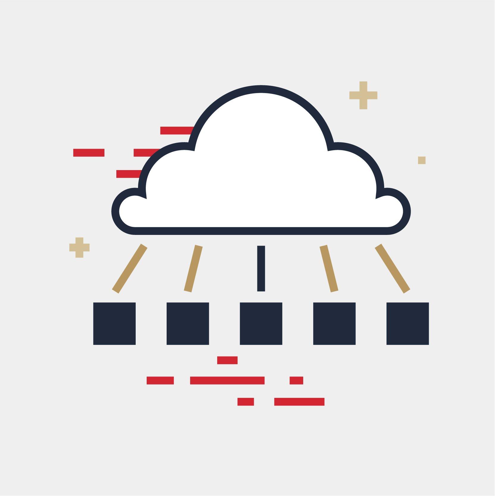 cloud-boxes-02
