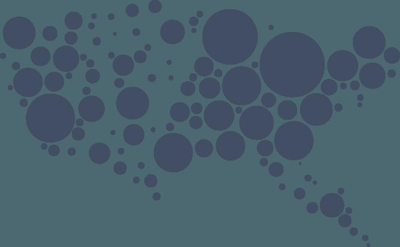 full-map-pda