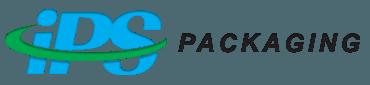 ips_logo_header