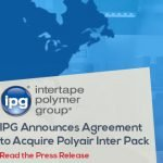 IPG Announces Agreement to Acquire Polyair Inter Pack