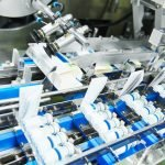 Exploring Automation in the Packaging Industry