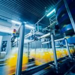 Ask An Expert: How to bring automation to your packaging line