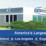 B2B Industrial Acquires Rapid-Pac