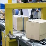 What you need to know about packaging equipment service