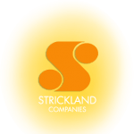Welcoming Strickland to the PDA Team!