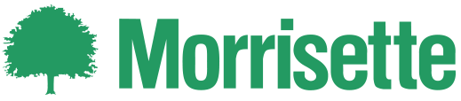 morrisette-logo