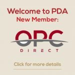 Welcome New Member: Omaha Paper Company