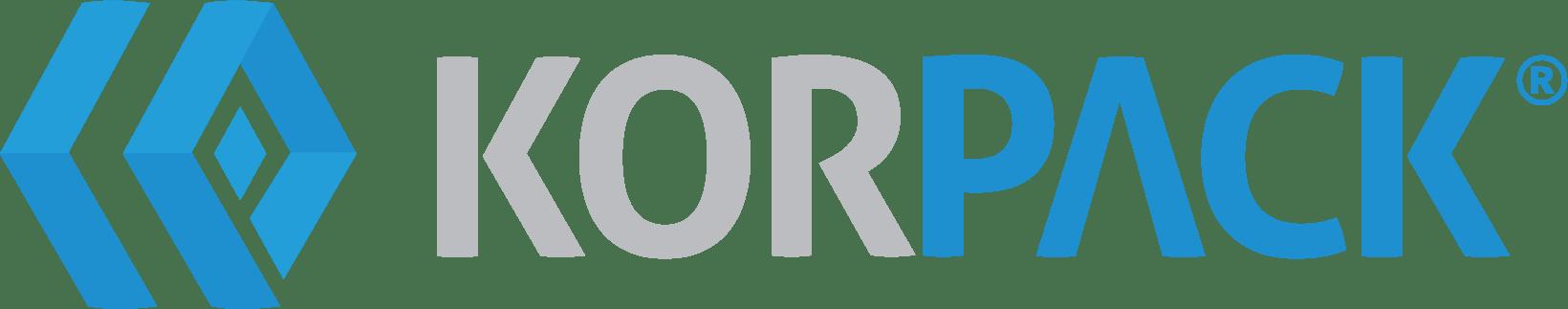 korpack-logo