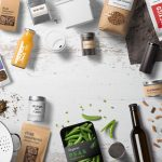 The Newest Trends in Packaging Design