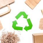 Packaging Sustainability Trends for 2020