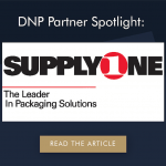 DNP Partner Spotlight: SupplyOne Atlanta