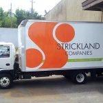 DNP Partner Spotlight: Strickland Companies