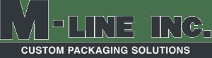 mline-logo